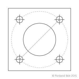 template-square
