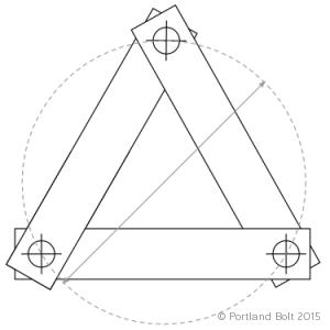 template-triangle